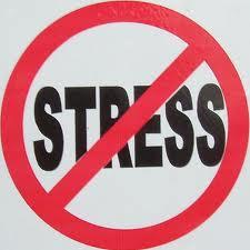 No Stress image