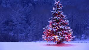 Christmas Image #2