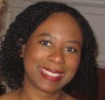 Dr. Leilah McNabb